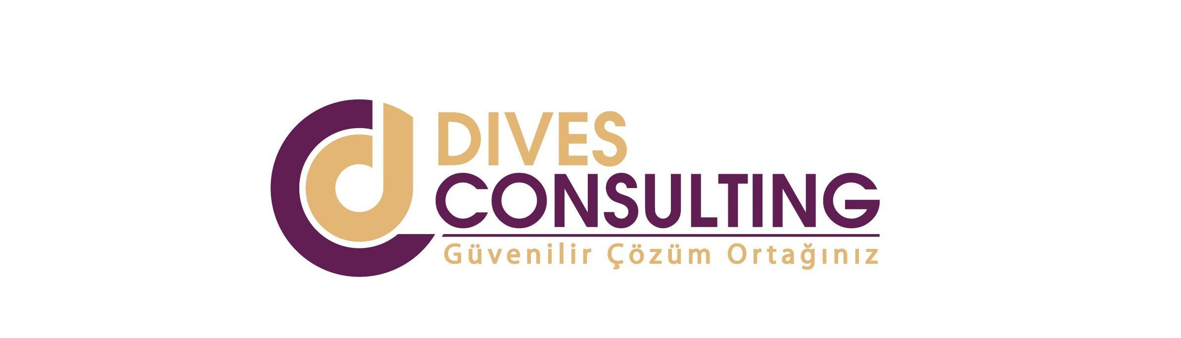 Dives Consultancy